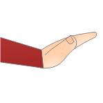 hand150